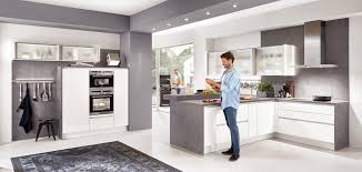 Modern German Kitchen Designs Modern Kitchens Contemporary Style At It S Best