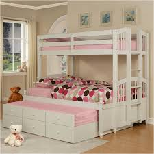girls trundle bed sets awesome white bed and mattress new mattress ideas mattress ideas
