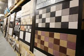tiles unlimited huddersfield tile and bathroom suit specialists