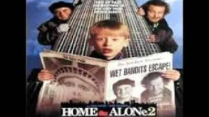 please come home for chrismas home alone soundtrack youtube