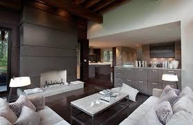 warm home interiors home interior design ideas canada home deco plans