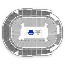 Wells Fargo Center Floor Plan Wells Fargo Arena Seating Chart U0026 Interactive Seat Map Seatgeek