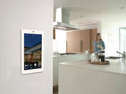 smart home interior design smart home tech home design magazine