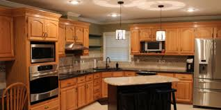 how to match granite to cabinets best ways to match granite countertops with kitchen cabinets