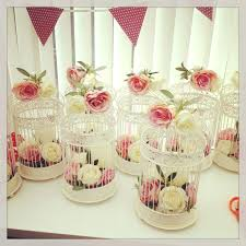 birdcages for wedding awesome birdcage centerpiece ideas images floral birdcage birdcage