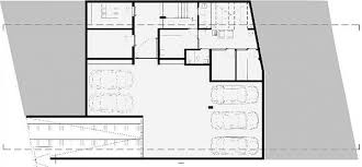 basement garage plans small house plans with big garage adhome