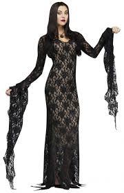 Riff Raff Halloween Costume Costume Ideas Starting Letter