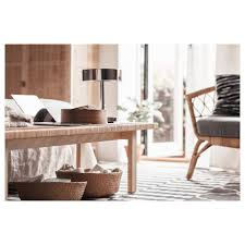 ikea stockholm coffee table stockholm 2017 coffee table rattan ash 100x40 cm ikea