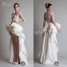 40 best dresses images on pinterest bridal dresses bridal dress