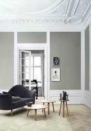 corniche pour cuisine corniche bois pour meuble cuisine affordable pose meuble cuisine