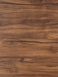 golden teak water proof laminate flooring rcf hardwoods