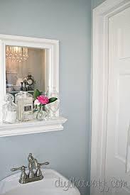 trending bathroom paint colors u2013 no matter what color scheme you