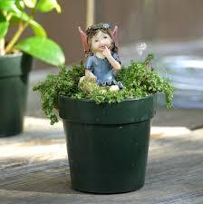namanu where magic lives seasonal fairy garden terrarium