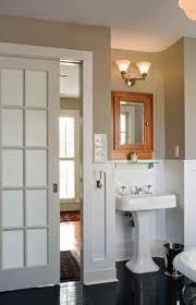 bathroom doors house and home pinterest bathroom doors and doors