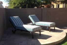 Barcelona Outdoor Furniture by Barcelona Premier Patio