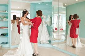 dresses shop the dos and don ts of choosing your wedding dress