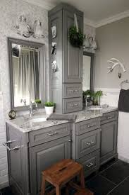 Bathroom Cabinet Design Ideas Affordable Cabinetry Products Kitchen Bathroom Cabinets