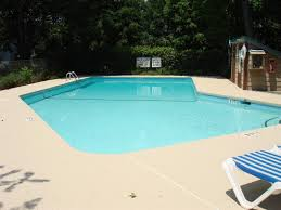 condo and house rentals in myrtle beach and north myrtle beach