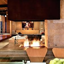 Indoor Fire Pit Coffee Table Indoor Fire Pit Coffee Table Indoor Fire Pit Designs Ideas