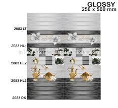 lexus granito subscription india outdoor wall tiles india outdoor wall tiles manufacturers