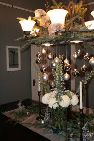 Ornament Chandelier Diy by 11 Best Set Designs Images On Pinterest Church Stage Design