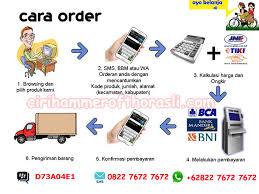 cara pesan hammer of thor asli obat thor s hammer di indonesia
