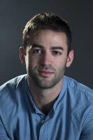 Seeking Season 3 Hulu Casual Creator Zander Lehmann Says Season 3 Bombshell Came About
