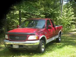 f150 ford 2000 bangor daily classifieds 4 wheel drives ford