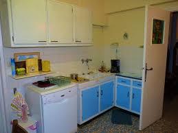peinture pour formica cuisine peinture pour formica cuisine 100 images meuble cuisine formica