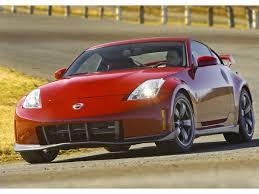 Nissan 350z Nismo Body Kit - oem nismo v3 side skirts pair z1 motorsports