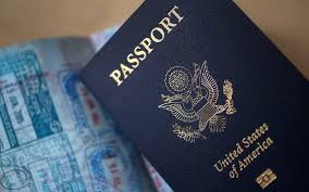 how to get a new passport as quickly as possible travel leisure