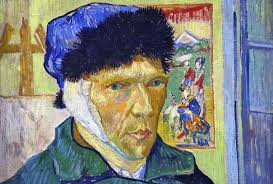 the most famous paintings van gogh s most famous paintings
