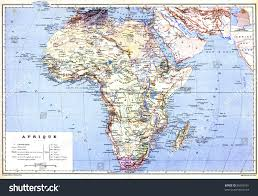 Map Of Asia And Africa by 100 Map And Countries Of Africa Which Countries Are