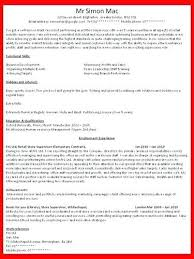 what to put in your resume put your resume find in put resume