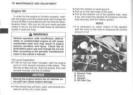 2012 kawasaki kaf620m p mule 4010 owners manual
