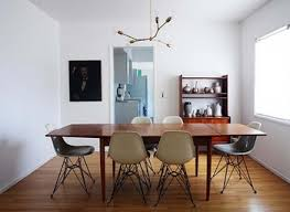 dining room chandelier lighting provisionsdiningcom provisions