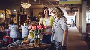 Tips For Home Decor 3 Tips For Shopping For Home Decor Beazer Homes Blog