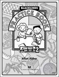 bridges grade 2 practice book pdf the math learning center