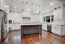 Kitchen Cabinets Wholesale Los Angeles Los Angeles Custom Kitchen Cabinets Remodeling At The Home Depot
