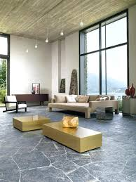Stone Kitchen Flooring by Onyx Stone Flooring Ideas Luxurious Spectacular And Green For Eco