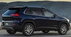 jeep cherokee 2015 price jeep cherokee 2015 prices in uae specs reviews for dubai abu