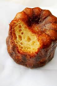 cuisine plus bordeaux canneles de bordeaux secret recipe afternoon sunnies and