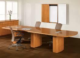 conference tables cincinnati conference room tables cincinnati