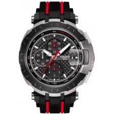 Jam Tangan Tissot jam tangan original tissot everytime medium t109 410 33 031 00 tissot