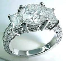 engagement rings on sale diamond wedding rings sale engagement ring sale canada slidescan