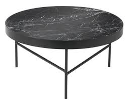 marble wood coffee table made in design contemporary furniture home decorating and modern