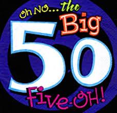 happy birthday 50th funny manning family tree happy 50th