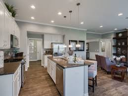 bay creek east new homes in mccordsville in 46055 calatlantic