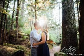 local photographers 78 best engagement photos at snoqualmie falls images on