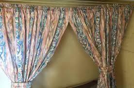 Curtain Tracks Perth Curtain Rods In Perth Region Wa Gumtree Australia Free Local